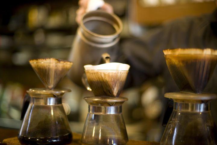 カフェ通なら今更聞けない!美味しいコーヒーに関する10の知識