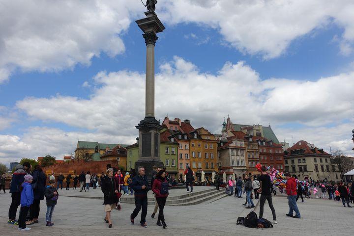 中欧巡りの出発点として最適な国!ポーランドに行くべき10の理由をご紹介