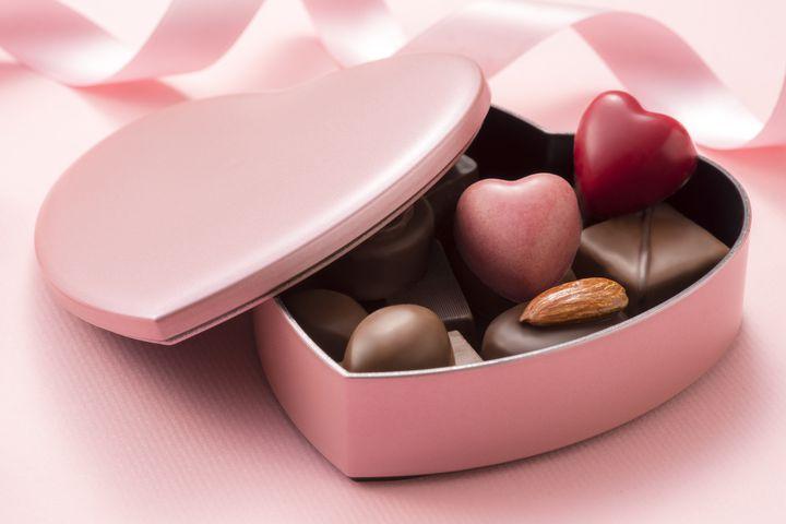 「本命」が伝わらないあなたへ。バレンタインに「本命」を伝える10の方法