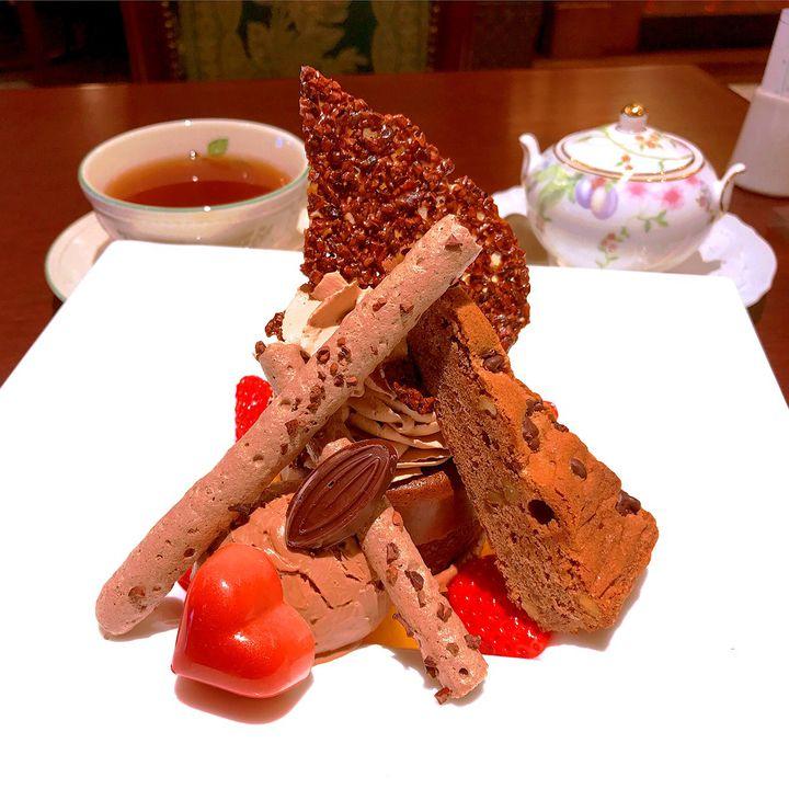 西のチョコ好きはここに集う!大阪の注目「チョコレート専門店」8選