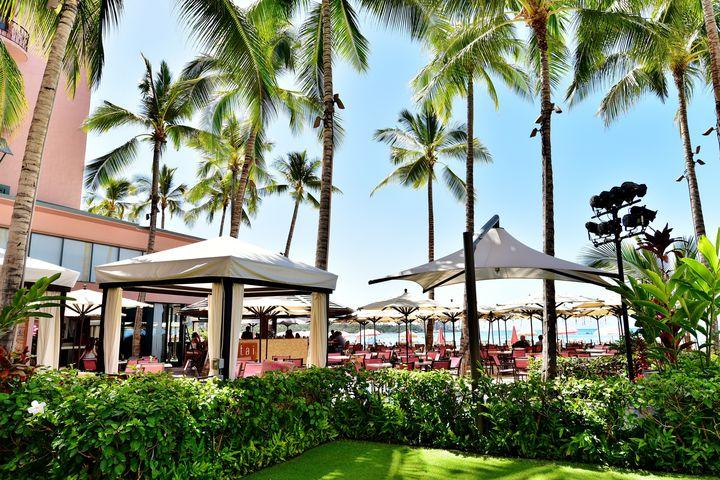 いくつになってもハワイが好き。大人の「ハワイ女子旅」で行く注目スポット10選