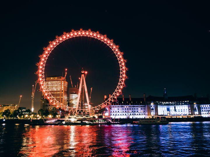 超クール!いつか行きたい英・ロンドンのユニークなBar7選