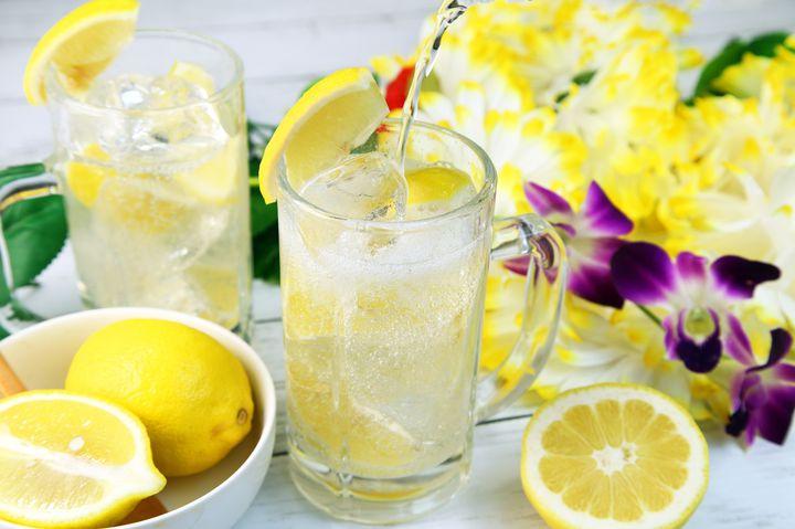 レモンサワーの王者が決まる!全国5都市で「レモンサワーフェスティバル」開催