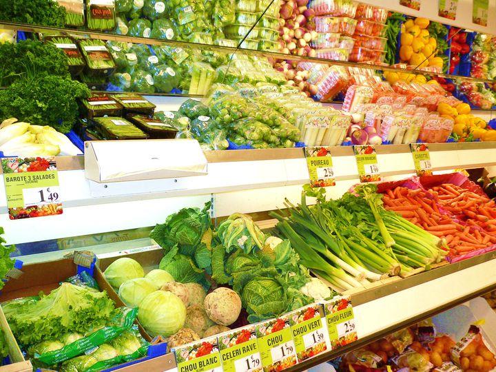 これは楽しい!外国のスーパーマーケット気分になれる輸入食品店5選