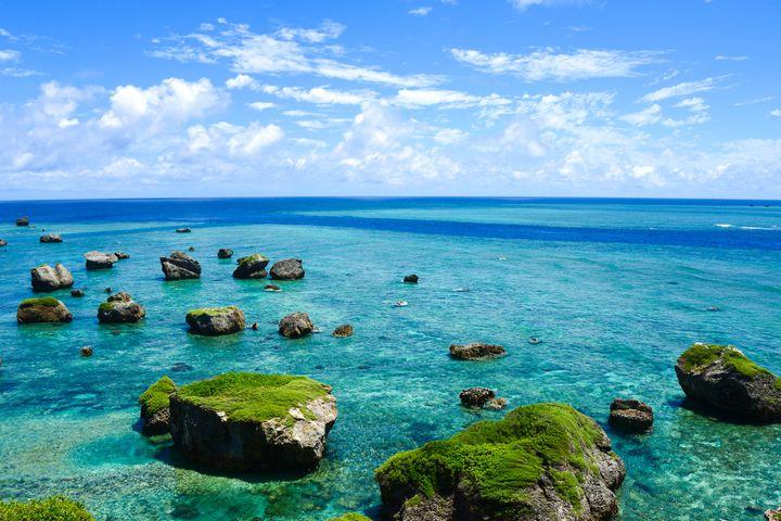 予約する前に知っておきたい!「宮古島」にある泊まりたいホテル7選
