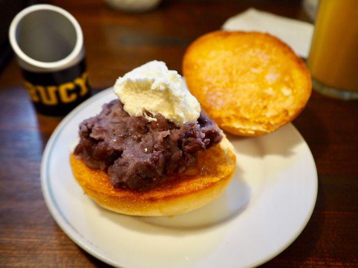 名古屋モーニングを楽しむならココ!KAKO BUCYO COFFEEをご紹介