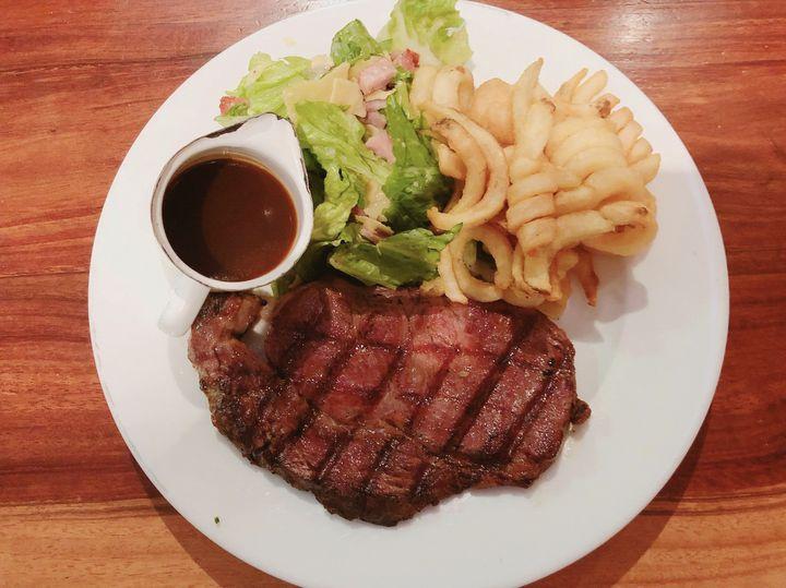 """オーストラリア""""ケアンズ""""でなに食べる?滞在中行っておきたいレストラン7選"""