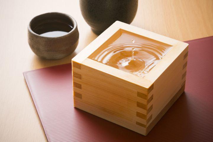 【終了】集まる日本酒はなんと500以上!新潟県で「にいがた 酒の陣 2019」が開催