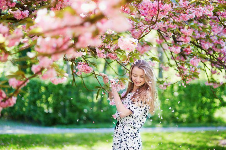 大人女子にとって大事な3月。働き者東京OLさんも最低限抑えたい3月のTo Doリスト