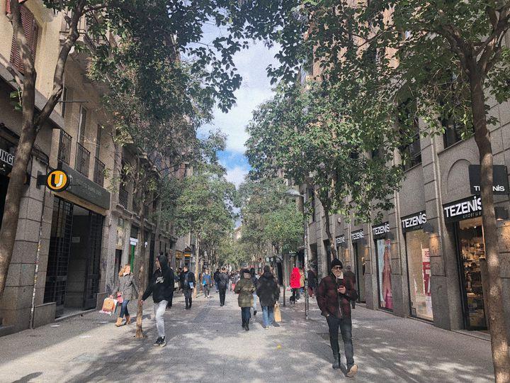 【夏休み特集】一度行ったら好きになる!バルセロナの行くべきところ7選