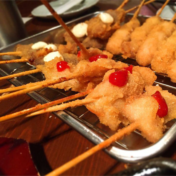大阪の食べ放題総まとめ!食い倒れの街で厳選した安くてウマい店10選