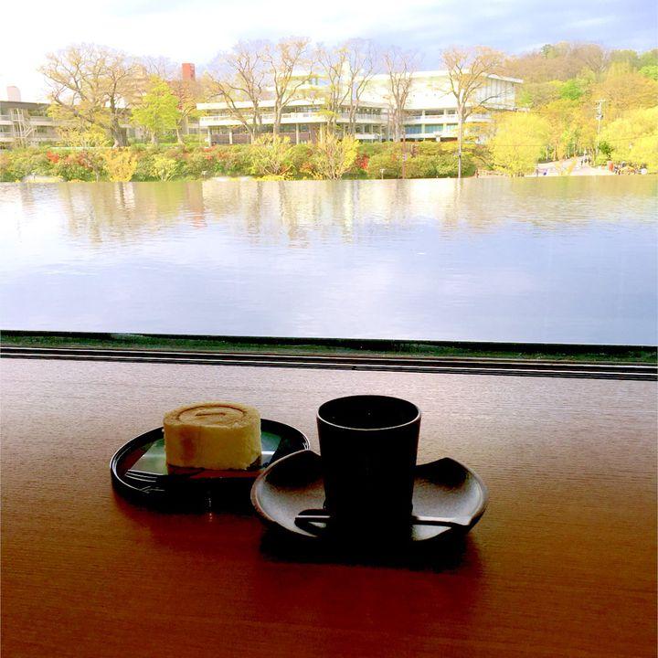 ゆっくり一息。ランチもおやつも楽しめる秋田のおすすめカフェ7選
