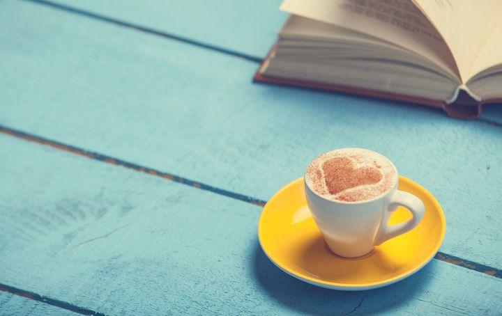 英国紙が選んだ「世界で最も素晴らしい本屋」10店が美しすぎる。