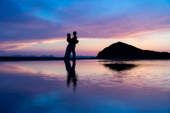 愛する人と思い出つくり。この春、恋人と行きたい日本国内のおすすめ観光地7選