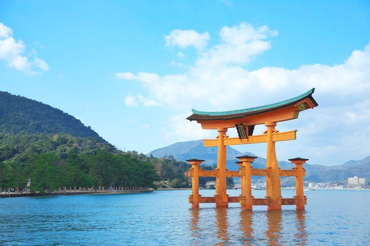 【初めての広島】広島に来たら絶対にしたい10のこと