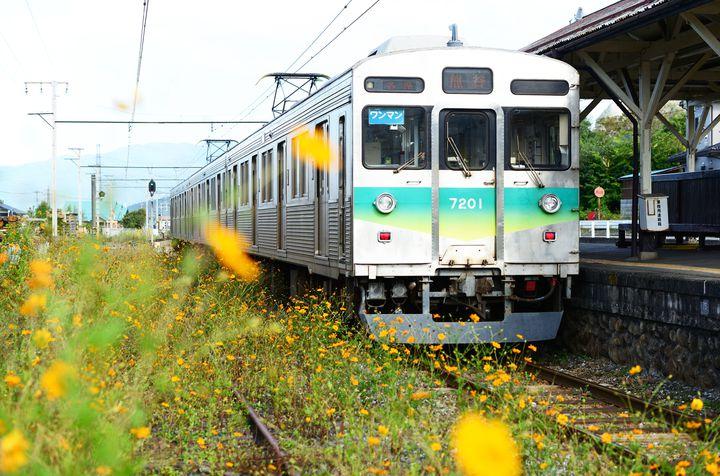 週末はぶらり電車旅へ。東京近郊の私鉄路線&おすすめスポット7選