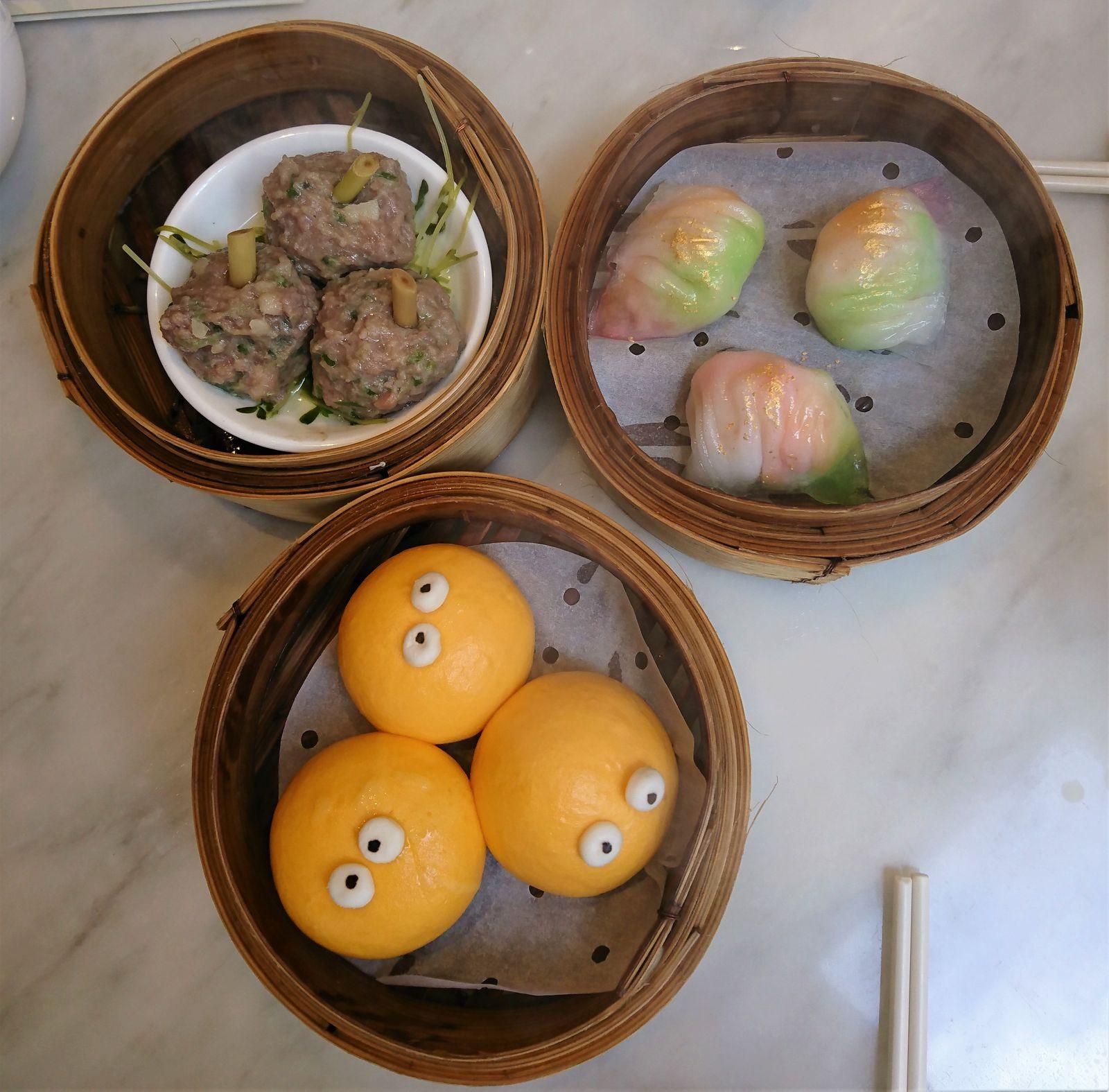 """初心者必見!香港旅行で泊まるなら""""尖沙咀エリア""""がおすすめな5つの理由"""