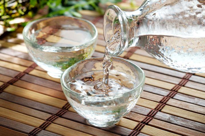 酒蔵見学と試飲が出来る!関西の酒蔵めぐりにおすすめの蔵元10選