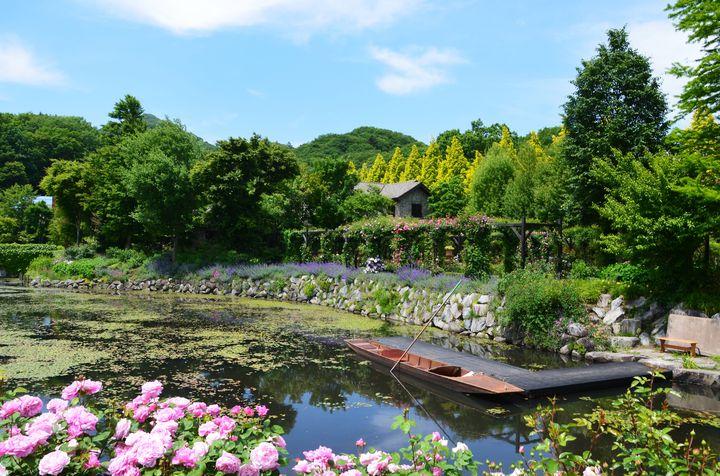 軽井沢の魅力を徹底解説!2回目以降の軽井沢旅行で行きたいおすすめスポット8選
