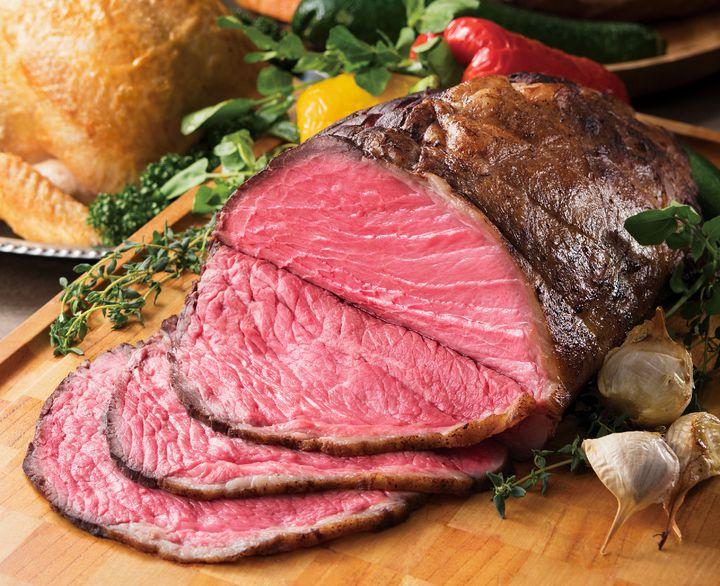 ラム肉や黒毛和牛も好きなだけ!大阪で「肉の祭典!~THE・ミートフェスタ!~」開催