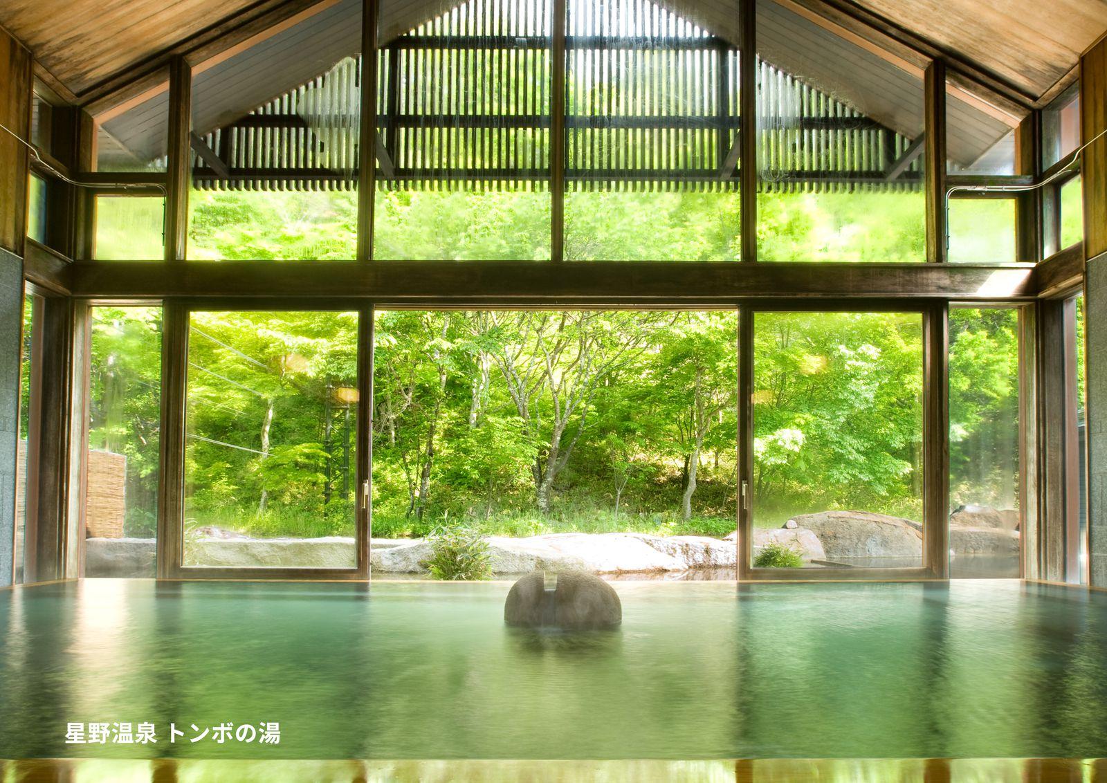 初夏を感じるドライブ旅!軽井沢を日帰りで楽しむ女子旅プランとは