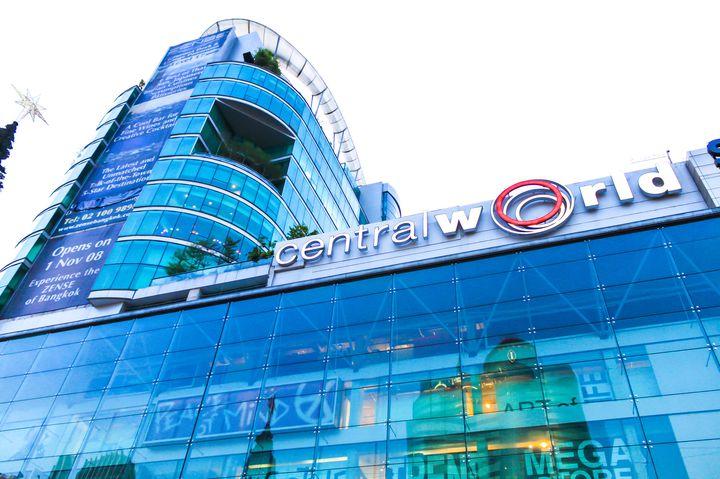 """これでバンコクでのショッピングは完璧!バンコクの""""BTS主要駅別""""おすすめスポット10選"""