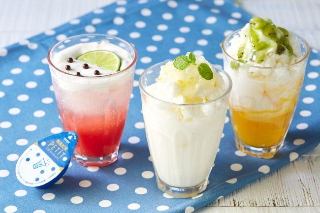 【終了】夏にぴったり!「Afternoon Tea × カルピス」のコラボドリンク登場