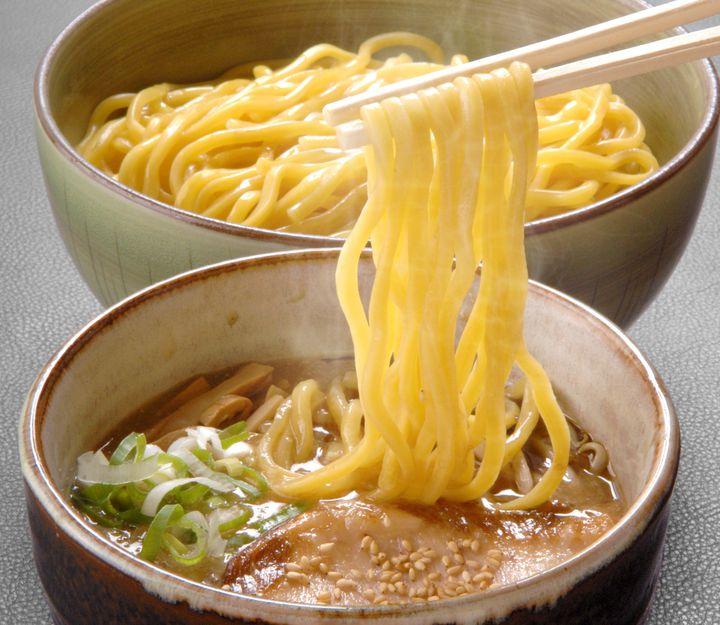 【終了】世界最大の100店舗が出店!美味しいラーメン大集合「大つけ麺博」新宿で開催