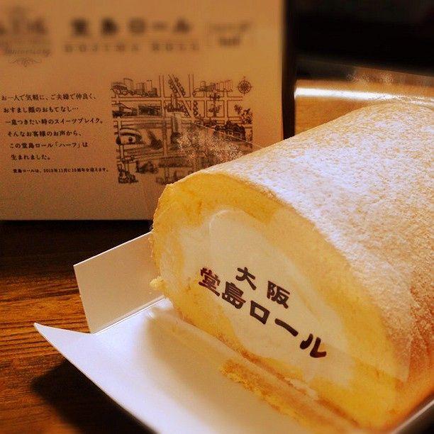 行ったらぜひ食べておきたい!大阪のご当地グルメランキングTOP15!