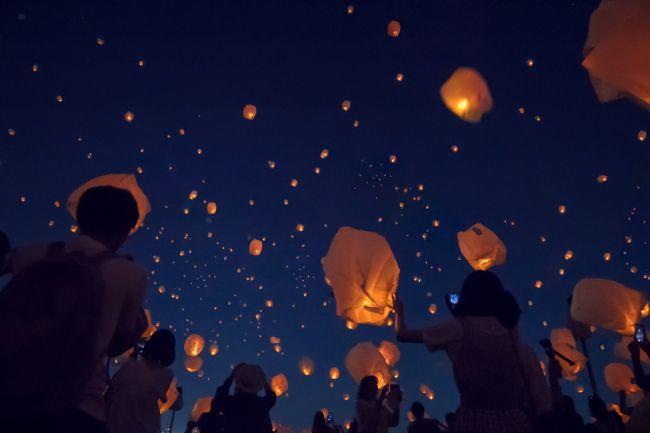 """七夕祭りに風鈴祭りや祇園祭まで。夏の風物詩を彩る""""関西地方の今週したいこと""""8選"""