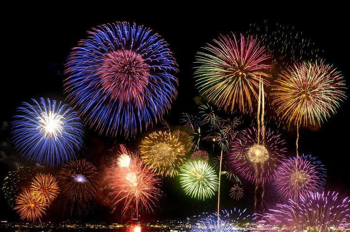 """夏まつりから一足早い花火まで楽しめる""""関西地方の今週したいこと""""8選"""