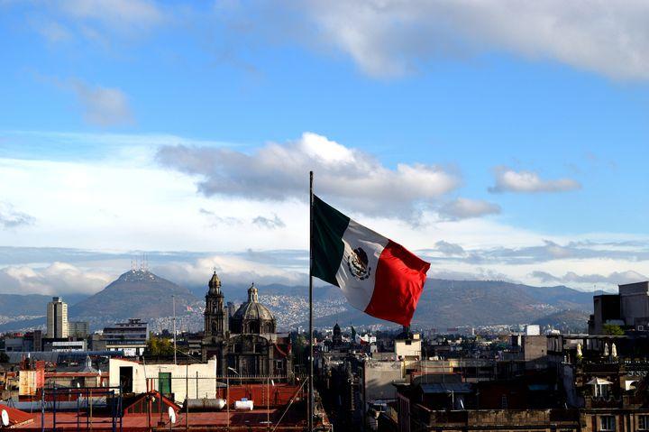 お買い物&アート好き必見!メキシコシティのおすすめ観光スポット8選