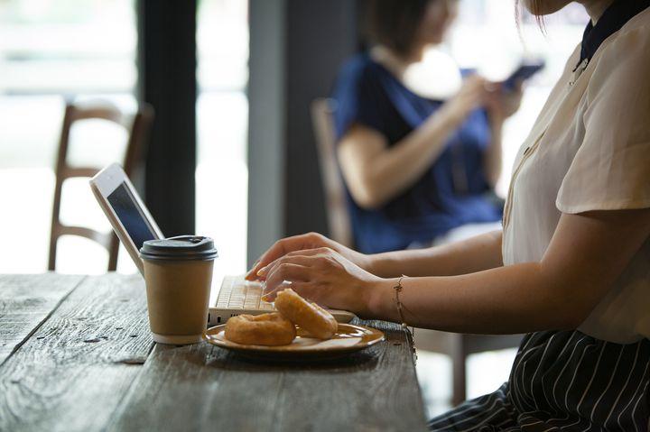 電源・Wi-Fi完備&深夜営業も!横浜での作業にぴったりなカフェ7選