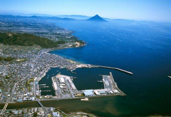 大人の旅に出かけよう!鹿児島県枕崎市でしたいこと6選