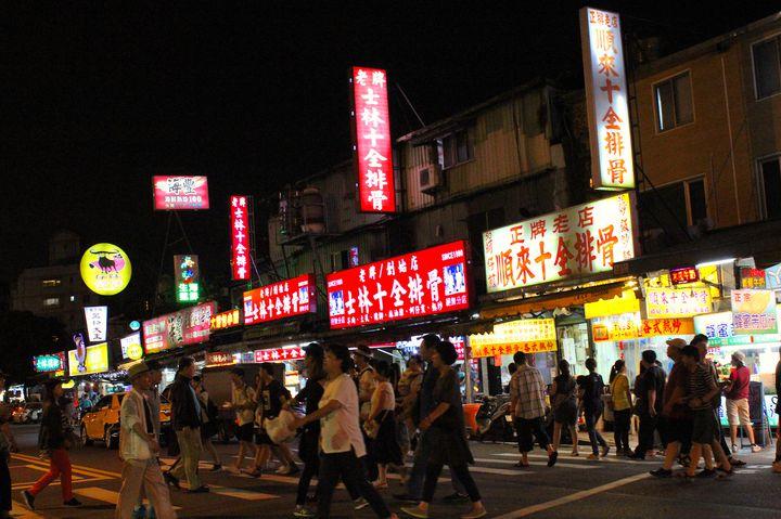 台湾不足さん注目!東京にいながら台湾気分が味わえる都内の台湾料理店7選