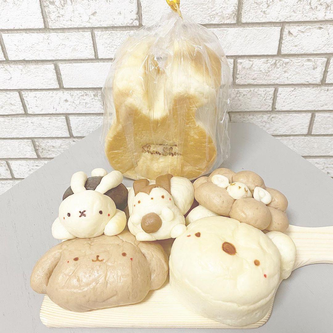 パン好きは 谷根千 に行くべし 本当に美味しいパン屋8選 Retrip リトリップ