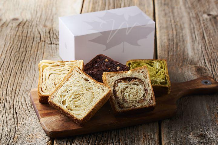 【終了】期間限定であの人気パンが買える!「パンフェスタ」新大阪にて開催
