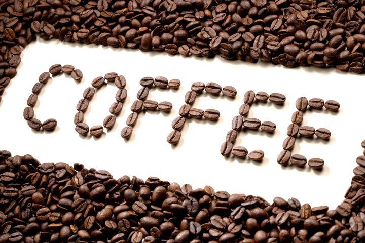 【終了】コーヒーに魅せられて。「長野コーヒーフェスティバル2019in御代田」が開催