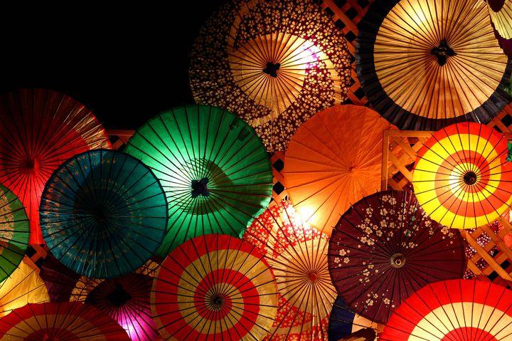 【終了】しっぽりと風情を感じに。北越の小京都で「小京都を楽しむ会」が開催