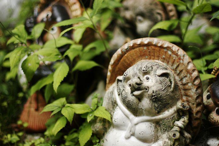 陶芸の街「信楽」が実は穴場の観光スポット!おすすめ観光名所10選