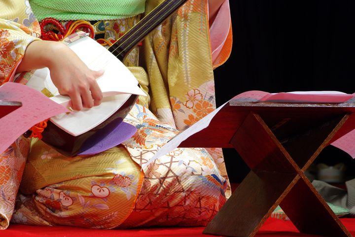 【終了】和楽器の音色にうっとり!香川県高松市にて「第23回 音の祭り」開催