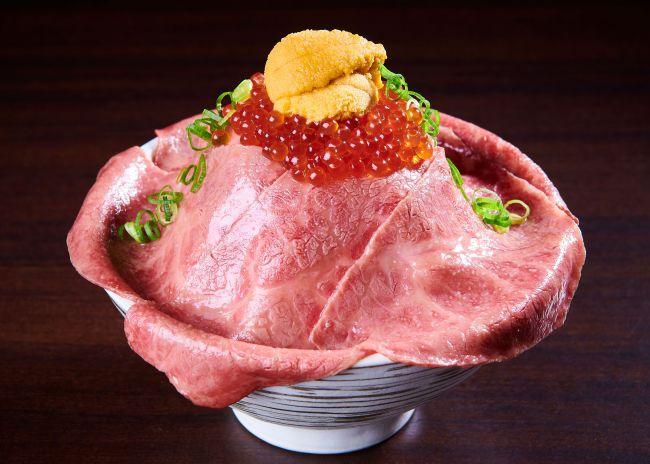 【終了】究極の肉料理対決がここに。「肉フェス」国営昭和記念公園で開催