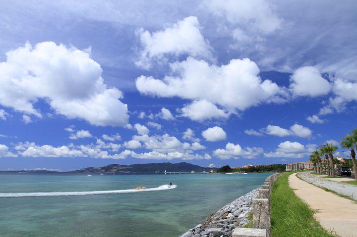 沖縄ナンバー1ホテルはここだ!ザ・ブセナテラスビーチリゾートの魅力21選