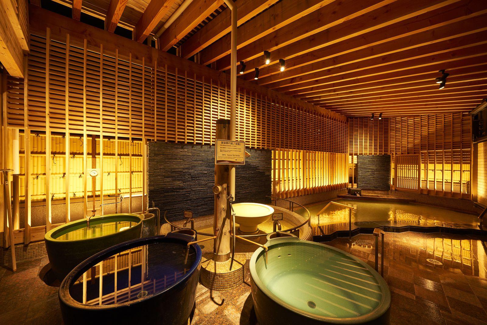 秋こそ自分リセット旅へ。函館で癒しの小旅行を楽しめる「ホテル万惣」に注目