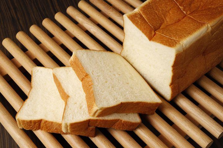 【終了】1日のスタートはこだわりの食パンで!「俺のBakery 綱島」オープン