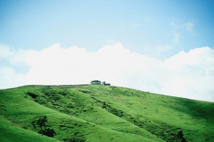 ロマンチックな島旅へ!島根県・隠岐の5つの絶景スポットをご紹介