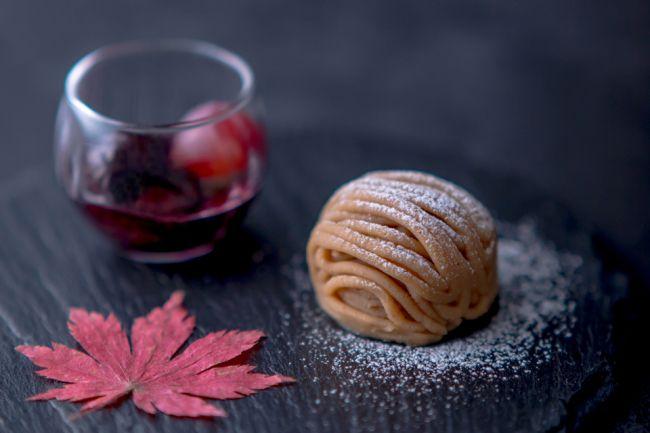 """秋の味覚を楽しみたい。関西地方の""""今週したいこと""""7選"""