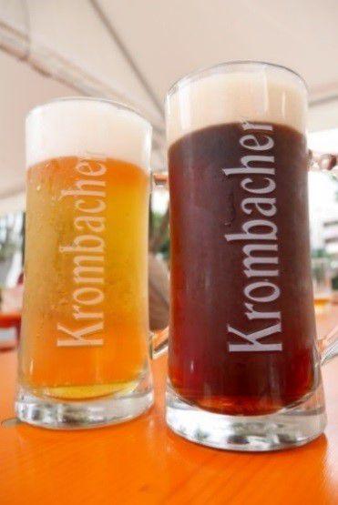 【終了】ヨーロッパの樽生ビールとグルメの祭典!さいたまビアフェスタ2019開催!