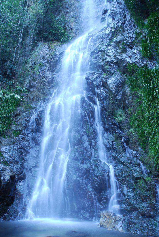 滝と歴史とそれから食。佐賀・小城の観光で外せないスポット5選