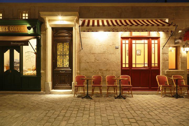 王家も愛した街、スペイン・サンタンデールのおすすめ観光スポット7選